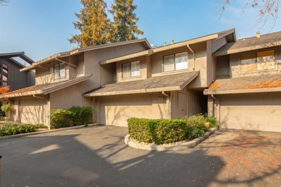 1929 Edgebrook Drive UNIT B, Modesto, CA 95354 - MLS#: 18081092
