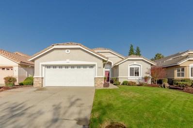 5305 Dreamgarden Loop, Roseville, CA 95747 - MLS#: 18081099