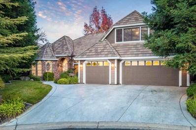 211 Prescott Court, Granite Bay, CA 95746 - MLS#: 18081115