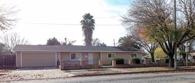 1054 W 8th, Merced, CA 95341 - MLS#: 18081138