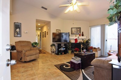 8020 Walerga Road UNIT 1234, Antelope, CA 95843 - MLS#: 18081147