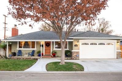 1914 Wildwood Drive, Modesto, CA 95350 - MLS#: 18081149
