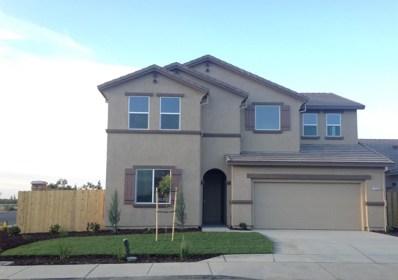 2133 Aspenglen Way, Livingston, CA 95334 - MLS#: 18081171