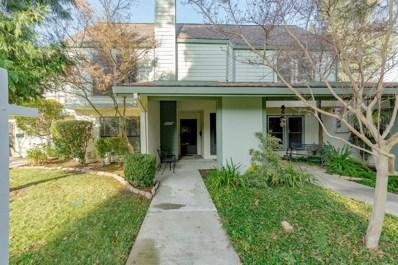 124 Touchstone Place, West Sacramento, CA 95691 - MLS#: 18081177