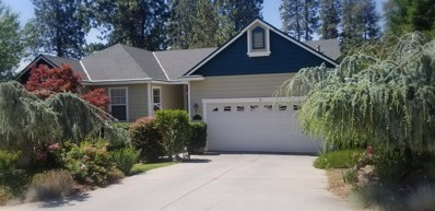 109 Peabody Court, Grass Valley, CA 95945 - MLS#: 18081181