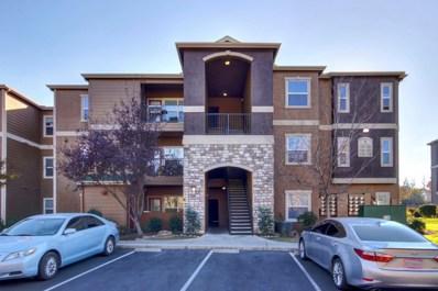 8434 Walerga Road UNIT 135, Antelope, CA 95843 - MLS#: 18081184