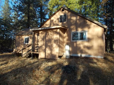 23505 West Point Pioneer Road, West Point, CA 95255 - MLS#: 18081191