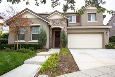 766 N Questa Court, Mountain House, CA 95391 - MLS#: 18081233