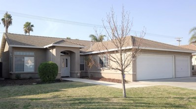 2929 Agresti Drive, Ceres, CA 95307 - MLS#: 18081248