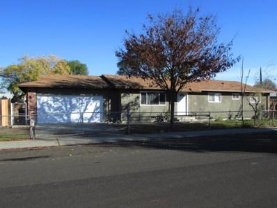 2232 S Sacramento Street, Stockton, CA 95206 - MLS#: 18081261