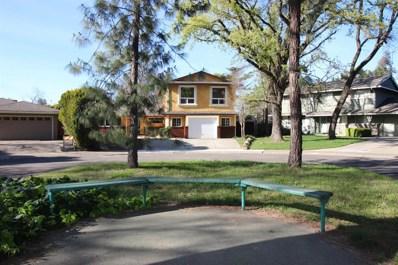 4725 Nelroy Way, Carmichael, CA 95608 - MLS#: 18081267