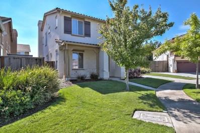 520 Big Sky Drive, Oakdale, CA 95361 - MLS#: 18081287