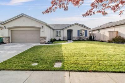 424 Villa Point Drive, Stockton, CA 95209 - MLS#: 18081289