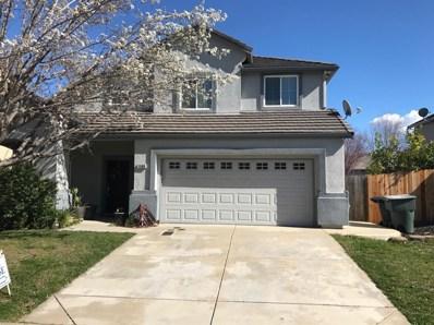 1580 Roadrunner Drive, Roseville, CA 95747 - MLS#: 18081308