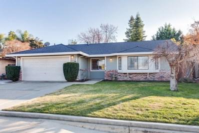 5216 Stillwater Drive, Salida, CA 95368 - MLS#: 18081369