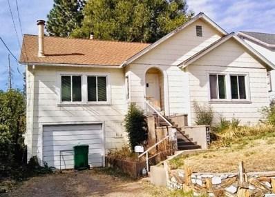 10380 Alta Street, Grass Valley, CA 95945 - MLS#: 18081415