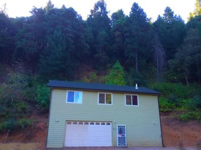 14465 Owl Road, Pine Grove, CA 95665 - MLS#: 18081417