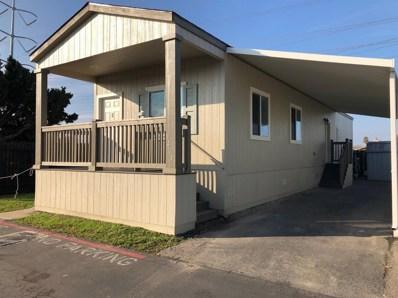 1401 Patriots Lane, Modesto, CA 95355 - MLS#: 18081431