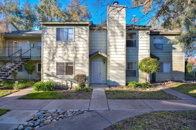 8200 Center Parkway UNIT 11, Sacramento, CA 95823 - #: 18081476