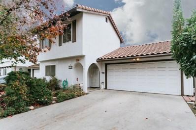 320 Avila Court, Modesto, CA 95354 - MLS#: 18081487