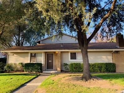 8307 La Riviera Drive, Sacramento, CA 95826 - MLS#: 18081506
