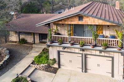 2609 Crown Drive, El Dorado Hills, CA 95762 - MLS#: 18081520