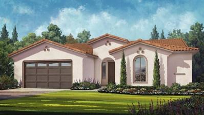 4241 Silver Lupine Lane, Rocklin, CA 95677 - MLS#: 18081563