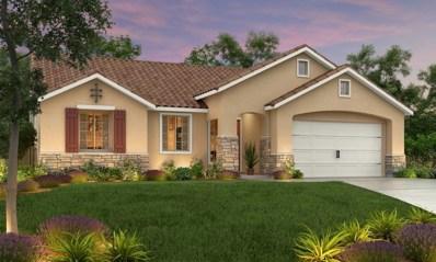 722 Harvest Court, Los Banos, CA 93635 - MLS#: 18081571