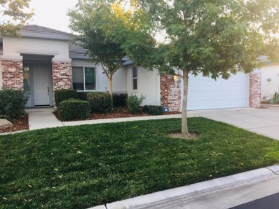 2516 Emerald Lake Lane, Elk Grove, CA 95758 - #: 18081617