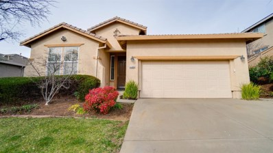 4166 Torrazzo Way, El Dorado Hills, CA 95762 - #: 18081629