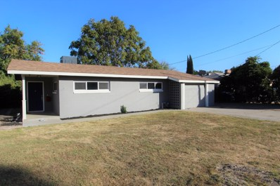 350 N Berkeley Avenue, Turlock, CA 95380 - MLS#: 18081668