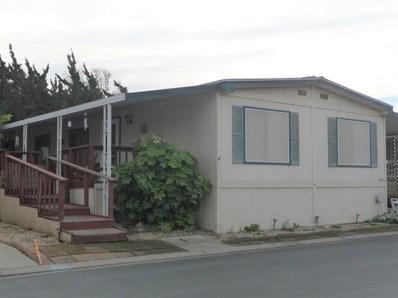 2008 Kauai Drive, Modesto, CA 95355 - MLS#: 18081722