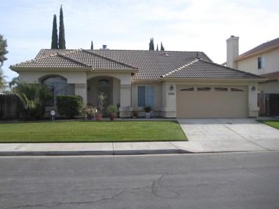 2046 Pepperdine Drive, Los Banos, CA 93635 - MLS#: 18081831