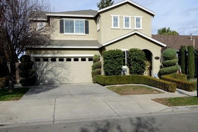 2383 Terralinda Drive, Turlock, CA 95382 - MLS#: 18081961