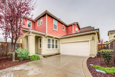 9381 Vintner Circle, Patterson, CA 95363 - MLS#: 18082003