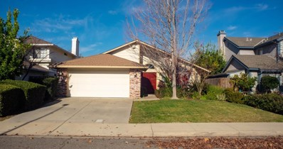 2141 Cheyenne Way, Modesto, CA 95356 - MLS#: 18082094