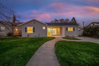 316 Covena Avenue, Modesto, CA 95354 - MLS#: 18082322