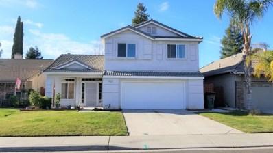 5417 Indian Ridge Lane, Salida, CA 95368 - MLS#: 18082350