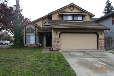 3924 Ellenboro Avenue, Modesto, CA 95357 - MLS#: 18082453