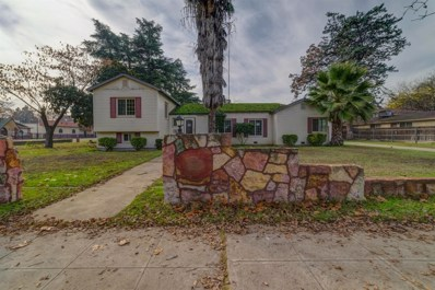 1200 Fir Avenue, Atwater, CA 95301 - MLS#: 18082466