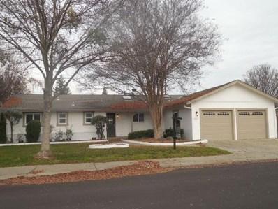1025 Durant Street, Modesto, CA 95350 - MLS#: 18082520