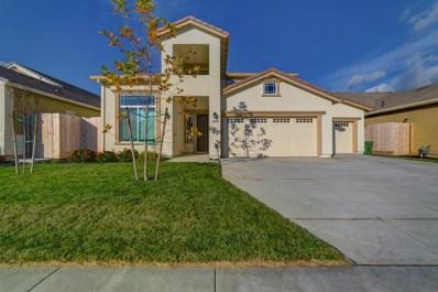 2085 Piro Drive, Atwater, CA 95301 - MLS#: 18082541