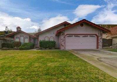 20201 Tiffany Lane, Hilmar, CA 95324 - MLS#: 18082554