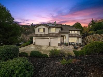 3401 Smokey Mountain Circle, El Dorado Hills, CA 95762 - #: 18082598