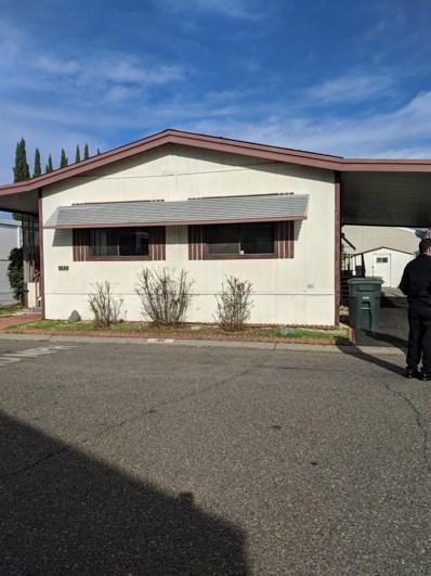 180 Schooner Lane, Modesto, CA 95356 - MLS#: 18082733
