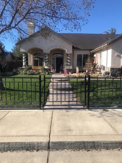 1721 Tully Road, Hughson, CA 95326 - MLS#: 18082769