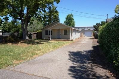 201 Ash Avenue, Oakdale, CA 95361 - MLS#: 18082912
