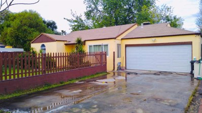 285 E 7, French Camp, CA 95231 - MLS#: 18082984