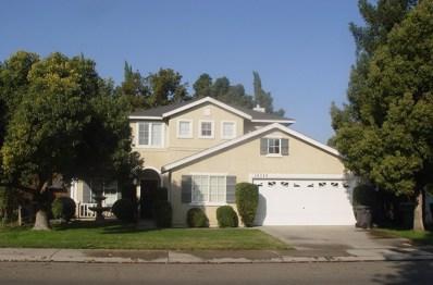 16348 Harmony Ranch Drive, Delhi, CA 95315 - MLS#: 18083042