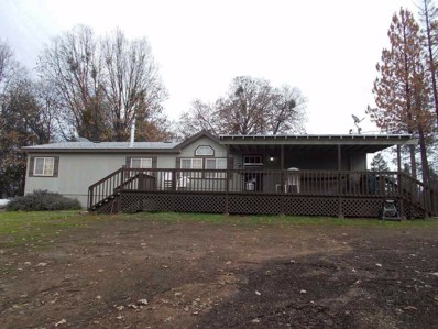 2232 Independence Cemetery, Rail Road Flat, CA 95257 - MLS#: 18600094